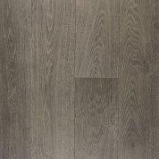 Дуб винтаж серый LPU-1286
