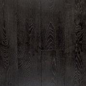 Дуб винтаж темный LPU-1287
