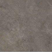 FF-1449 Мрамор серый
