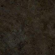 FF-1450 Мрамор темный