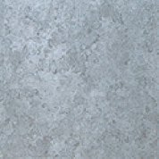 FF-200 Мрамор серый