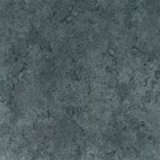 FF-204 Мрамор темно-серый