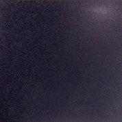 Fiberglass black lappato
