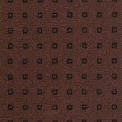 Folio 730