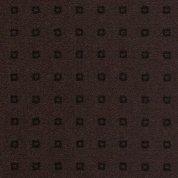 Folio 740