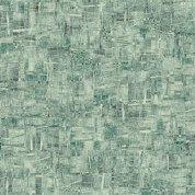 Fresco 5162