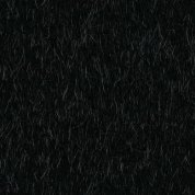 G011 9990