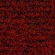 Gapa Catwell Темно-красный
