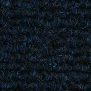 Gapa Catwell Тёмно-синий