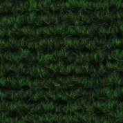 Gapa Catwell Зеленый