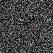Gapa Cleanwell Чёрный