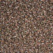 Granite 4714