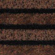 Granite 9814