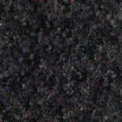 Grey 5821