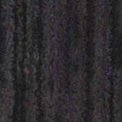 Grey lines 5841