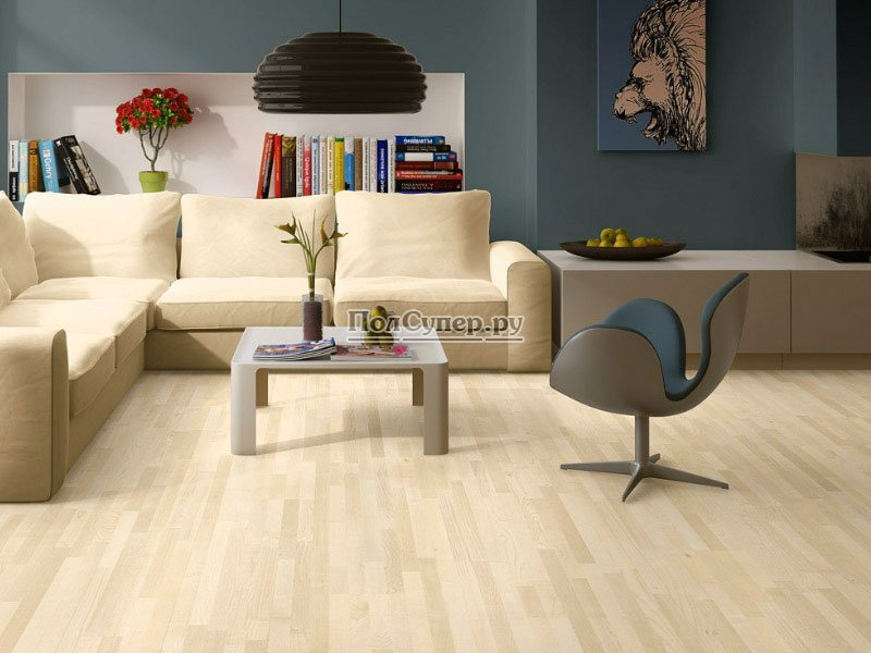 Parquet flottante laminato artisan contact cr teil for Gillet carrelage