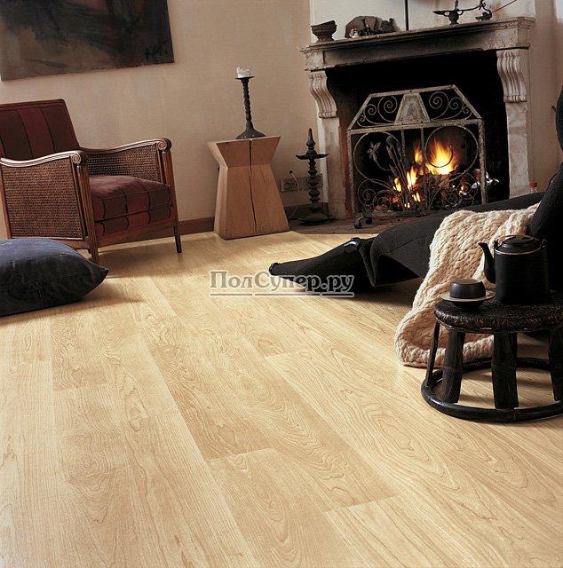 poncer parquet vitrifi prix m2 juvisy sur orge 91 tarif. Black Bedroom Furniture Sets. Home Design Ideas