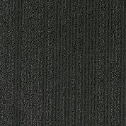 A788 2922 B