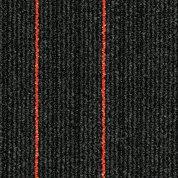 A886 4407