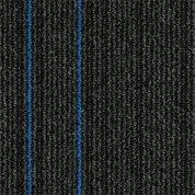 A886 8508