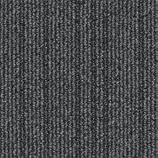 A886 9502