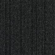 A886 9511
