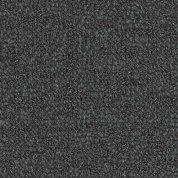 A989 9503
