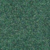 Chyropras green