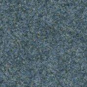 Covellin blue