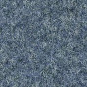 Platin blue