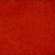 Красная медь 753870