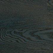 Дуб Смолистый 580