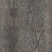 Дуб дымчатый серый планка 72115-0907
