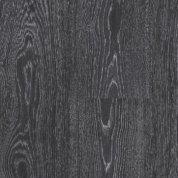 Дуб карбонизированный планка 70101-0021
