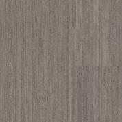 Деревянный стиль 70233-1427