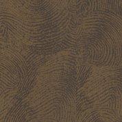 Отпечатки бронза 70232-1400