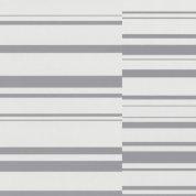 Штрих-код белое серебро 70232-1403