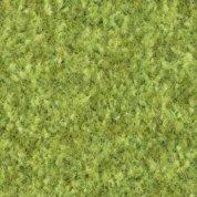 Lime 5828