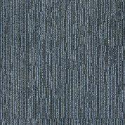 Linea 920