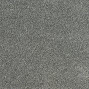 LRV_B023 9517