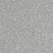 LRV_B262 9507