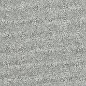 LRV_B265 1364