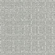 LRV_B268 9516