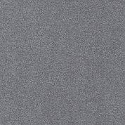 LRV_B359 9027