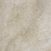 Neocountry beige natural