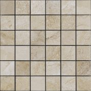 Neocountry beige natural mosaico