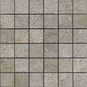 Neocountry grey natural mosaico