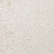 Neocountry white bocciardato