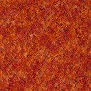 Orange 5833