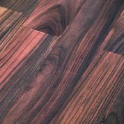 Палисандр сантос пурпурный